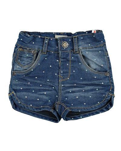 Name it shorts till dam.