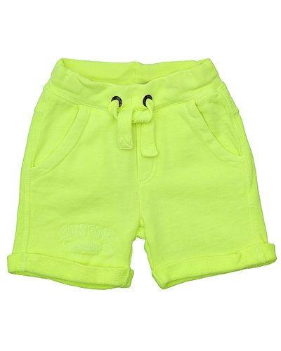 Name it shorts Name it shorts till herr.