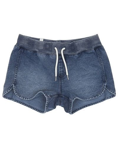 Name it Name it shorts