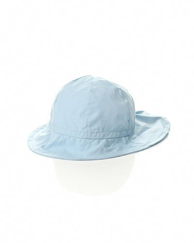 Name it sommar hatt från Name it, Hattar