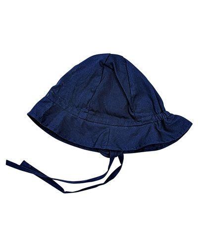 Name it Name it sommar hatt