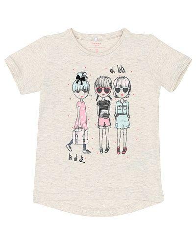 T-shirts Name it T-shirt från Name it