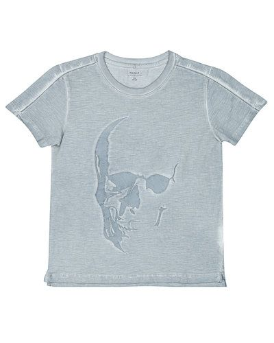 T-shirts från Name it till kille.