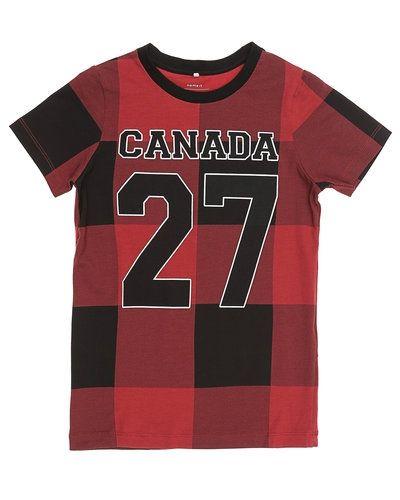 Name it Name it T-shirt