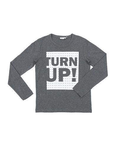 Name it tröja till kille.