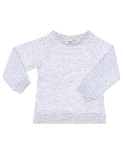 Sweatshirts från Name it till kille.