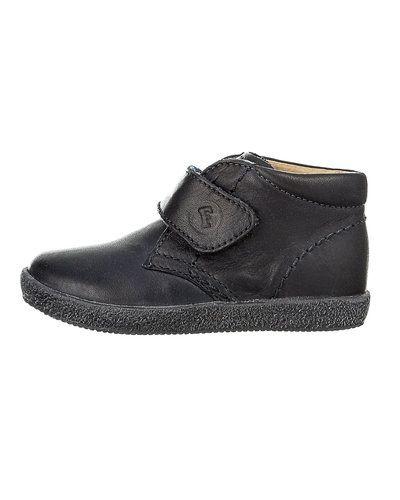 Naturino Naturino skor