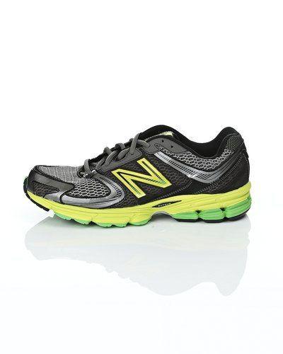 sale retailer 38fc5 17769 New Balance - New Balance M770 V3 löparskor, men