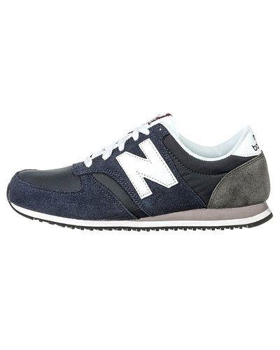 Sneakers från New Balance till unisex/Ospec..