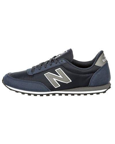 New Balance sneakers New Balance sneakers till unisex/Ospec..