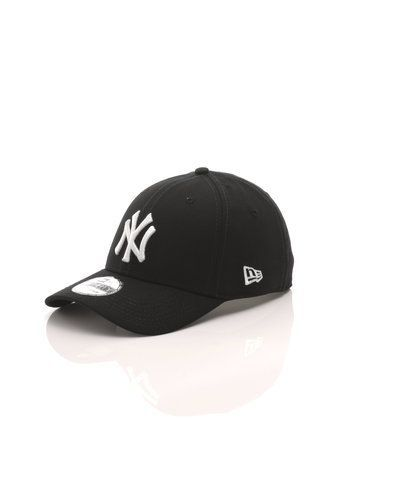 New Era New Era 39Thirty cap. Kepsar håller hög kvalitet.