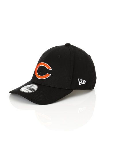New Era 39Thirty 'Chicago Bears' flexfit keps från New Era, Kepsar