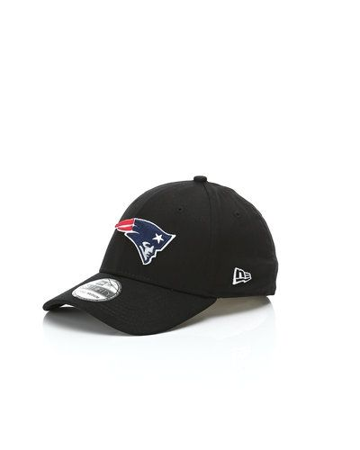 New Era 39Thirty 'New England Patriot' flexfit keps från New Era, Kepsar