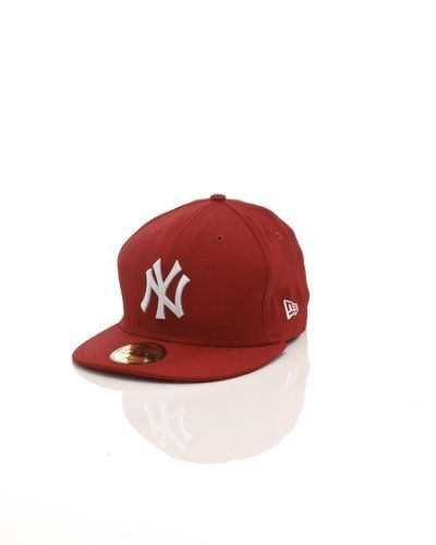 New Era New Era 59Fifty cap
