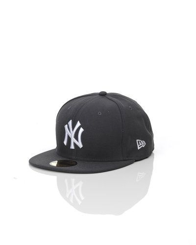 New Era 59Fifty cap från New Era, Basebollkepsar
