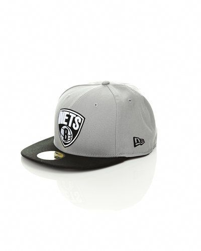 New Era 59Fifty keps från New Era, Kepsar