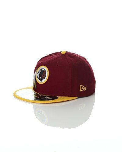 New Era 59Fitfy keps - New Era - Basebollkepsar
