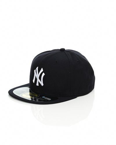New Era 59Fitfy 'MLB' cap - New Era - Basebollkepsar
