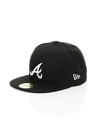 New Era 59Fitfy 'MLB' cap från New Era, Basebollkepsar