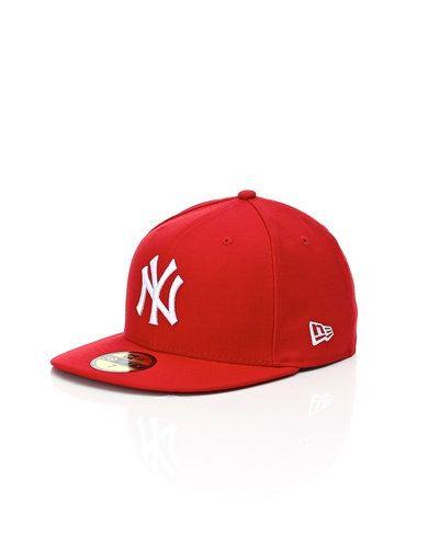New Era 59Fitfy 'New York Yankees' keps från New Era, Kepsar