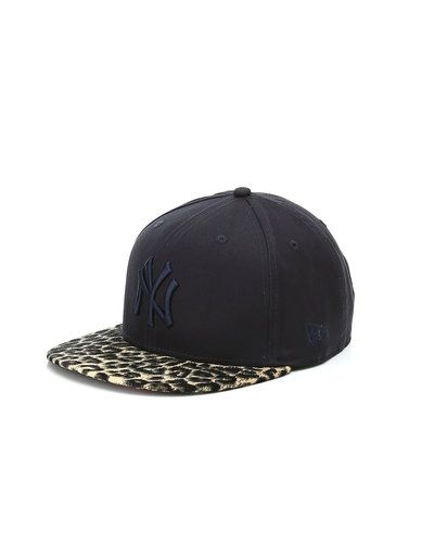 New Era 9Fifty 'New York Yankees' cap från New Era, Kepsar