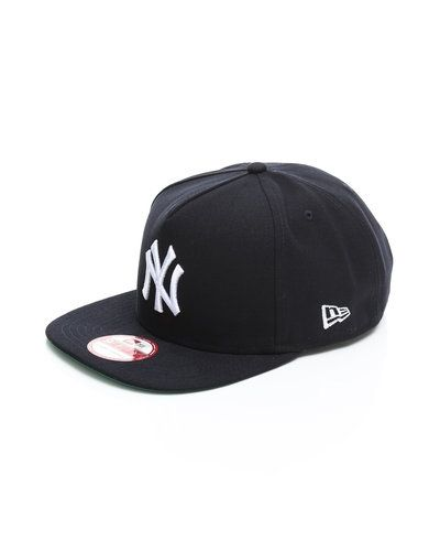 New Era 9Fifty 'New York Yankees' platt keps från New Era, Kepsar