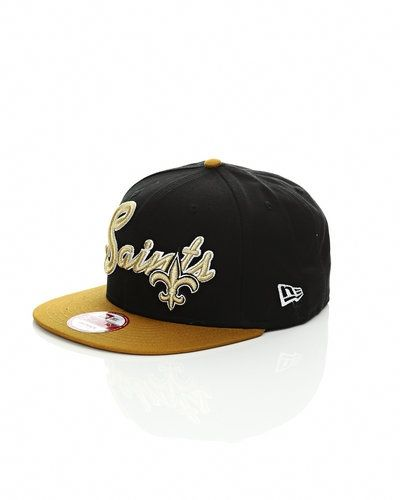 New Era 9Fifty snapback cap från New Era, Kepsar