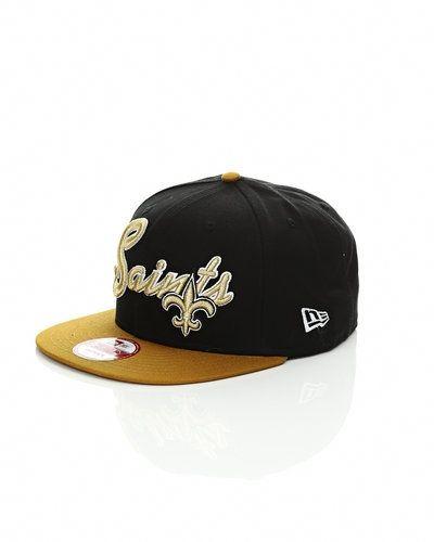 New Era 9Fifty snapback cap från New Era, Kepsar