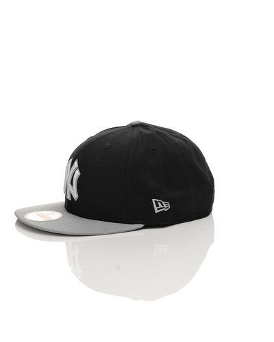 New Era 9Fifty snapback keps från New Era, Kepsar