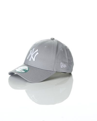 New Era New Era 9Forty keps