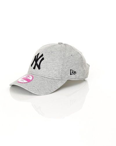 New Era 9Forty 'NY Yankees' cap från New Era, Kepsar