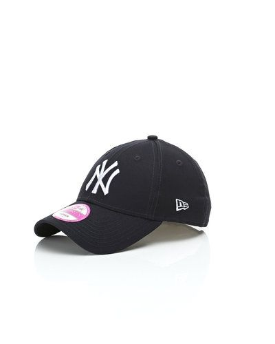 New Era 9Forty 'NY Yankees' keps från New Era, Kepsar