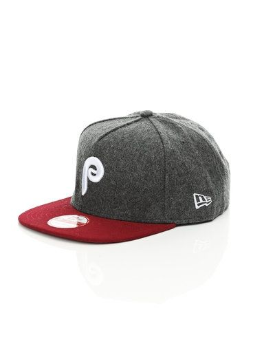 New Era 'Classic Melt' cap från New Era, Kepsar