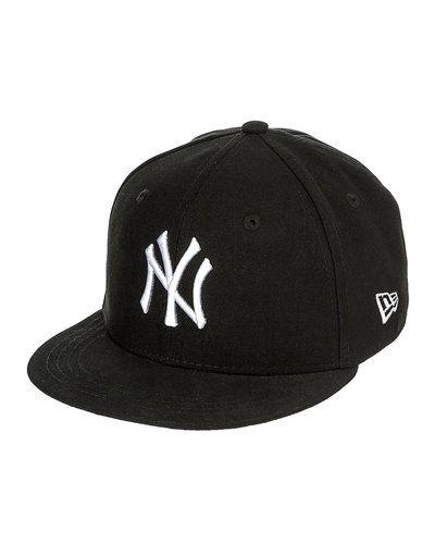 New Era KIDS New Era Kids New York Yankees keps