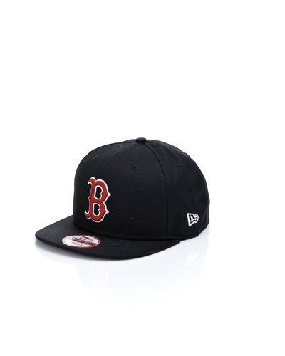 New Era 'MLB 9Fifty' snapback keps från New Era, Basebollkepsar