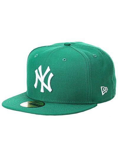 New Era New Era MLB Basic 59Fifty keps