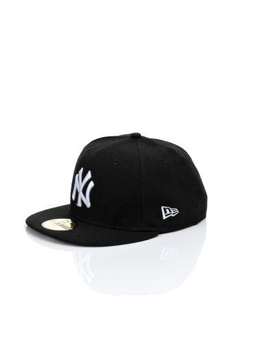 New Era MLB keps från New Era, Basebollkepsar