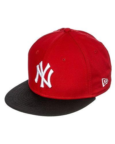 Keps Yankees