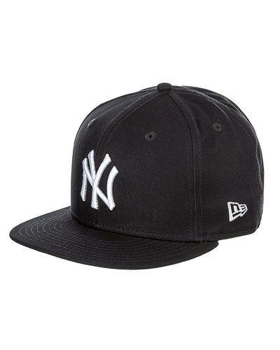 New Era 'New York Yankees' MLB 9Fifty keps Kepsar New Era keps till unisex/Ospec..