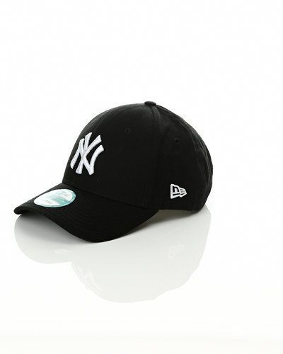 New Era NY Yankees snapback cap från New Era, Kepsar