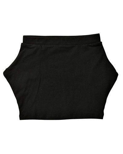 6a44b5866655 Till barn från New Generals, en svart kjol.