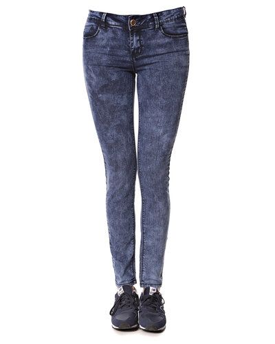 New Look NEW LOOK Jeans