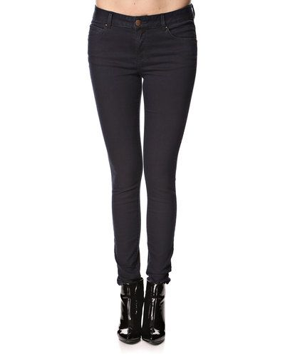 New Look blandade jeans till dam.