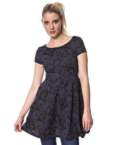 New Look NEW LOOK klänning