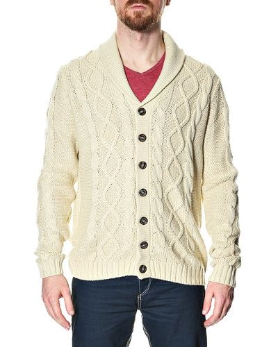 NEW LOOK stickad cardigan - New Look - Mössor