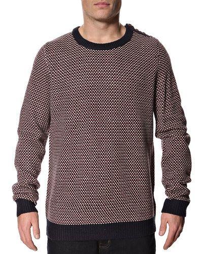 NEW LOOK stickad tröja - New Look - Mössor