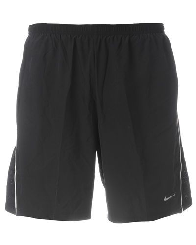 Nike 7 SW Tempo 2-in-1 Shorts från Nike, Träningsshorts