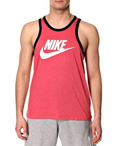 timeless design 65605 b970b Nike - Nike Ace tanktopp