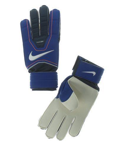 Nike Adult GK Classic målvakt handskar från Nike, Målvaktshandskar