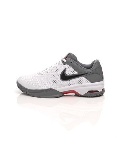 Nike Air Courtballistec 4,1 tennissko - Nike - Inomhusskor
